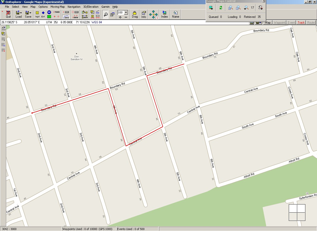 Google_Maps-streets+track