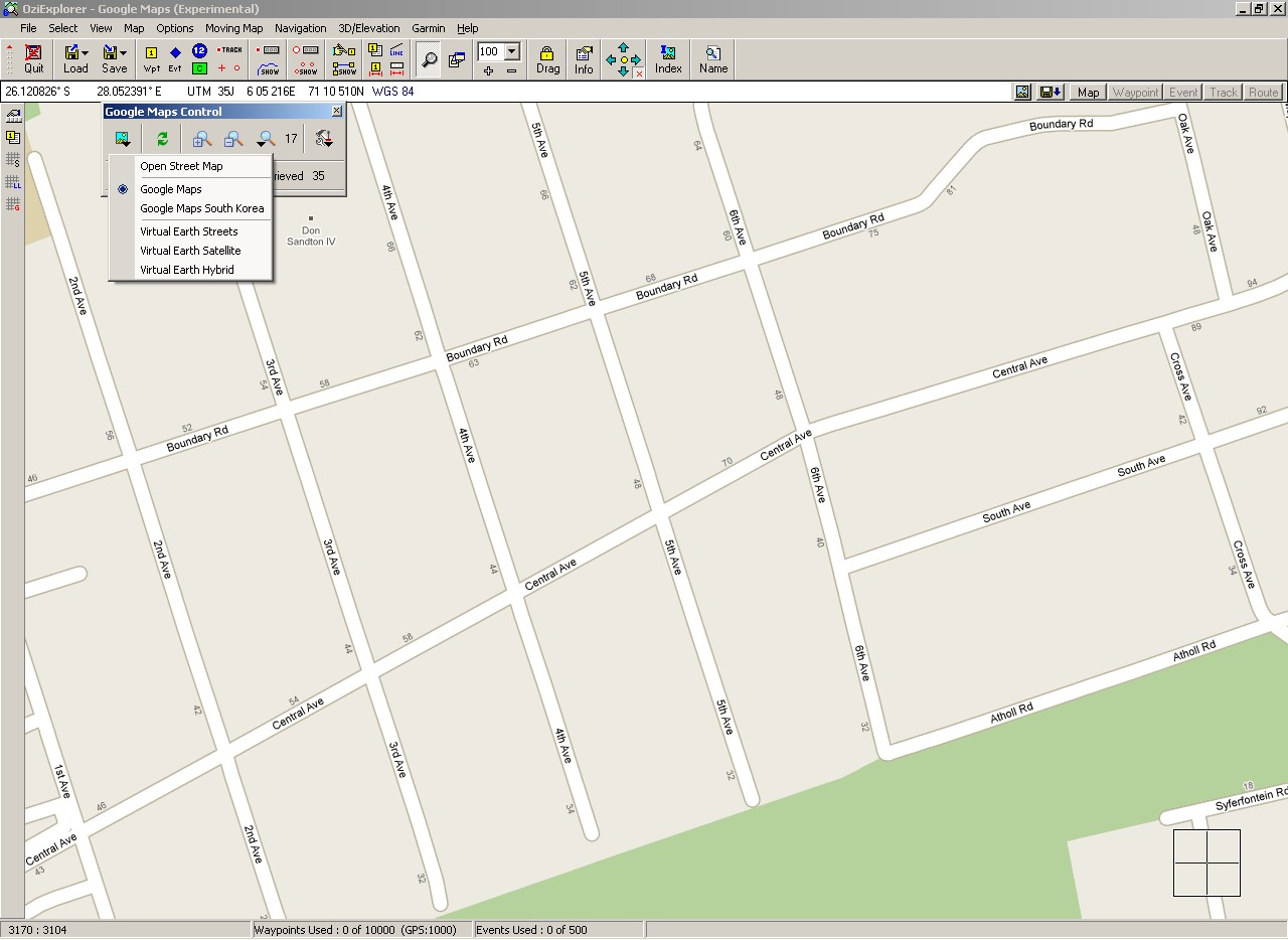 Google_Maps-streets